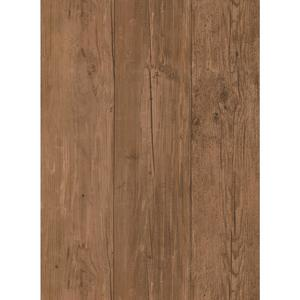 Wide Wooden Planks Wallpaper FK3931