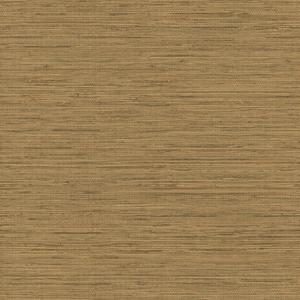 Grasscloth Wallpaper FN3733