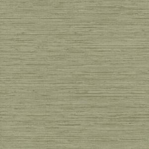 Grasscloth Wallpaper FN3734
