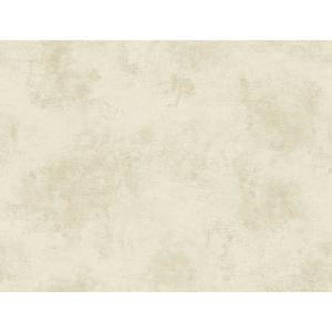 Delia Damask Raised Wallpaper GL4682