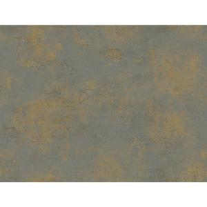 Delia Damask Raised Wallpaper GL4684
