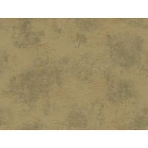 Delia Damask Raised Wallpaper GL4685