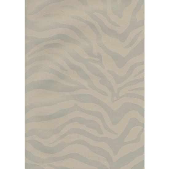 Animal Magnetism Wallpaper RB4319