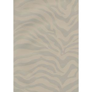Animal Magnetism Wallpaper RB4319