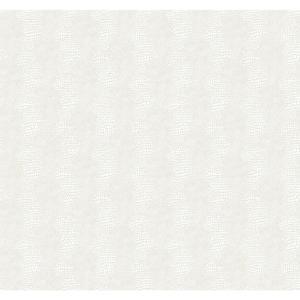 Primal Wallpaper WH2658