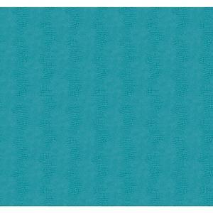 Primal Wallpaper WH2660