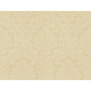 Tapestry Damask Wallpaper JC5920