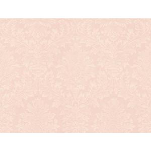 Tapestry Damask Wallpaper JC5922