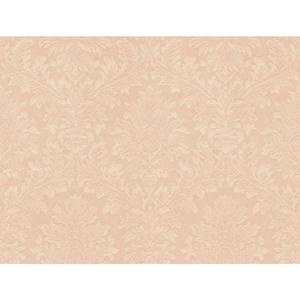 Tapestry Damask Wallpaper JC5924