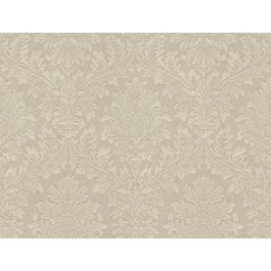 Tapestry Damask Wallpaper JC5925