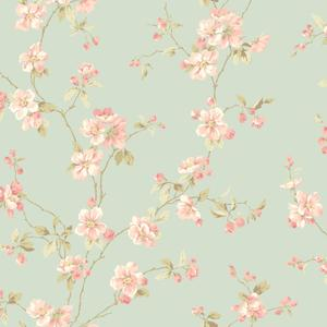 Apple Blossom Wallpaper JC5934