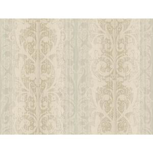 Ironwork Stripe Wallpaper JC5944