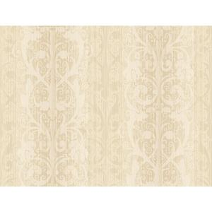 Ironwork Stripe Wallpaper JC5945