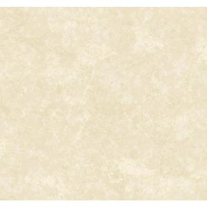 Marble Crinkle Wallpaper JC5960