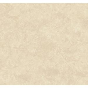 Marble Crinkle Wallpaper JC5961