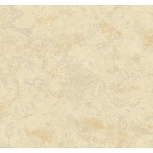 Marble Crinkle Wallpaper JC5963