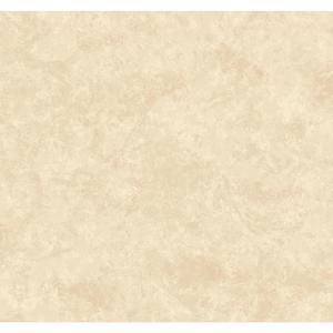 Marble Crinkle Wallpaper JC5964