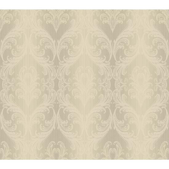 Full Frame Wallpaper JC5998