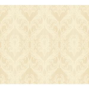 Full Frame Wallpaper JC6000