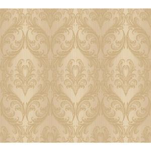 Full Frame Wallpaper JC6001