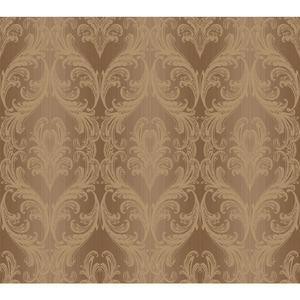 Full Frame Wallpaper JC6002