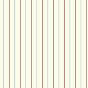 3-Pinstripe Wallpaper NY4854