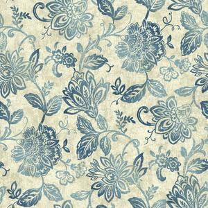 Lillian Wallpaper NY4861