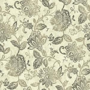 Lillian Wallpaper NY4862