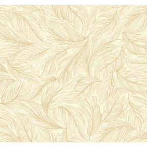 Light As A Feather Wallpaper BH8356