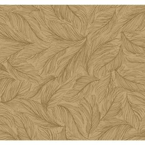 Light As A Feather Wallpaper BH8357