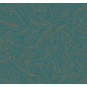 Light As A Feather Wallpaper BH8358