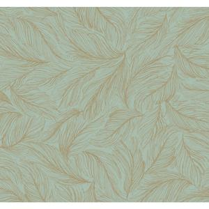 Light As A Feather Wallpaper BH8359
