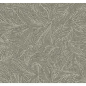Light As A Feather Wallpaper BH8361