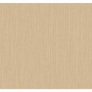 Shimmering Cascade Wallpaper BH8308