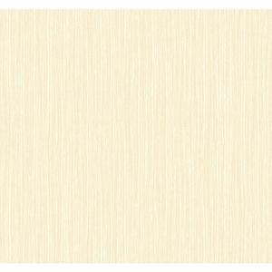 Shimmering Cascade Wallpaper BH8309