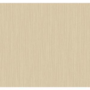 Shimmering Cascade Wallpaper BH8311