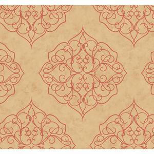 Rose Window Wallpaper BH8343