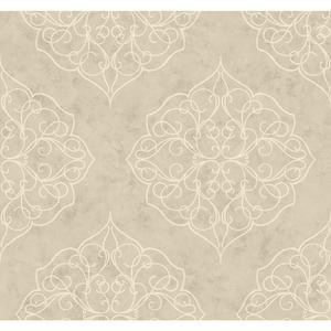 Rose Window Wallpaper BH8345