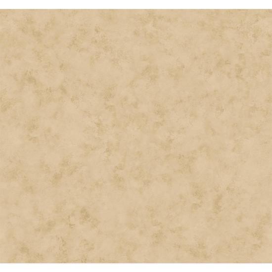 Plaster Glaze Wallpaper BH8348