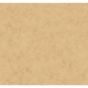 Plaster Glaze Wallpaper BH8349