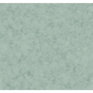 Plaster Glaze Wallpaper BH8350