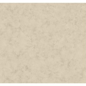 Plaster Glaze Wallpaper BH8351