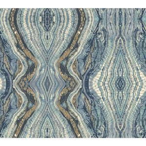 Kaleidoscope Wallpaper BH8398