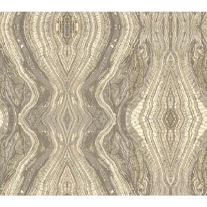 Kaleidoscope Wallpaper BH8400