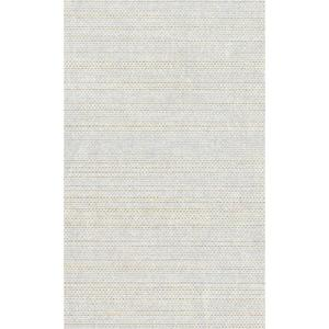 Metallic Woven Wallpaper NZ0716