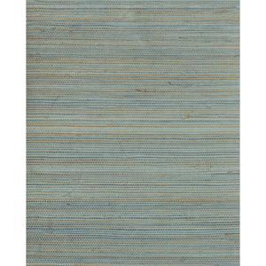 Petite Sisal Wallpaper NZ0726