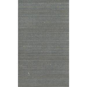 Glitter Woven Wallpaper NZ0734