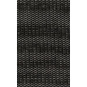 Sparkle Woven Wallpaper NZ0763