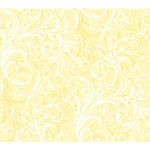 Layered Scroll Wallpaper KD1728