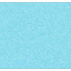 Linen Texture Wallpaper KD1878